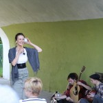 IMG_0854a
