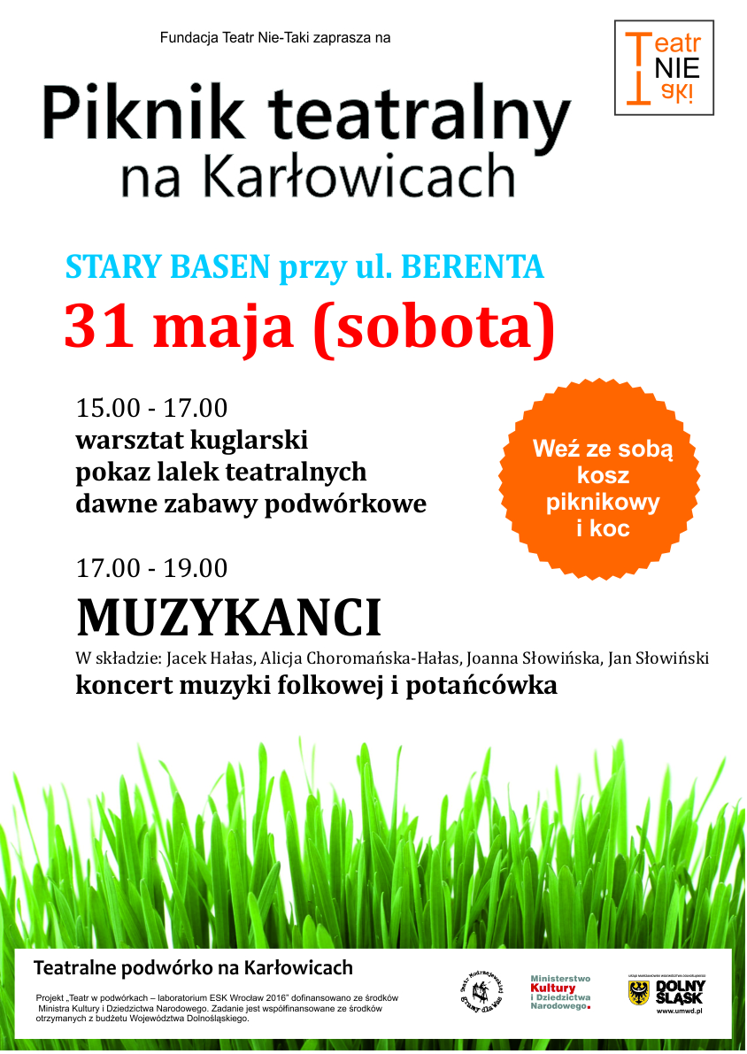 plakat piknik teatralny_m